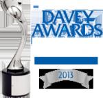 davey-trophy