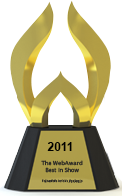 webaward-trophy_11