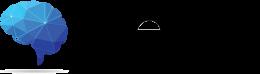 memri_white_logo_sized